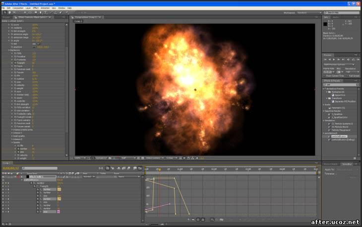 Image stabilization after effects cs4 keygen